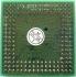 UMC U5SX 486-33F40 2