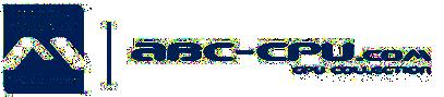 ABC CPU Museum