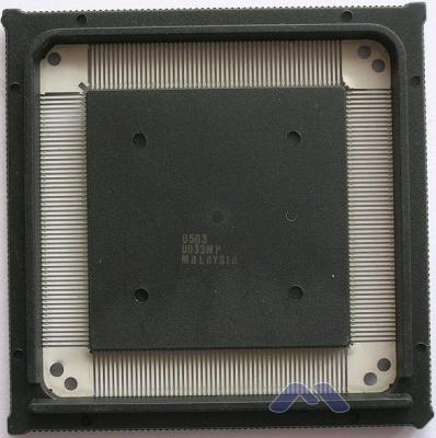 AMD AM286ZX MS B